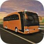 长途客车模拟器