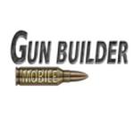 造枪模拟器