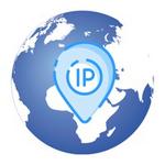 ip实验室