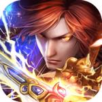 混沌剑神 v2.8.5