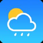 天气预报 v4.0.1