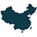 中国地图 v1.0